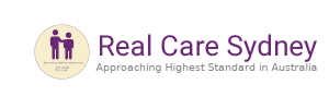 Real Care Sydney